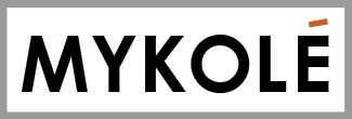 Mykolé