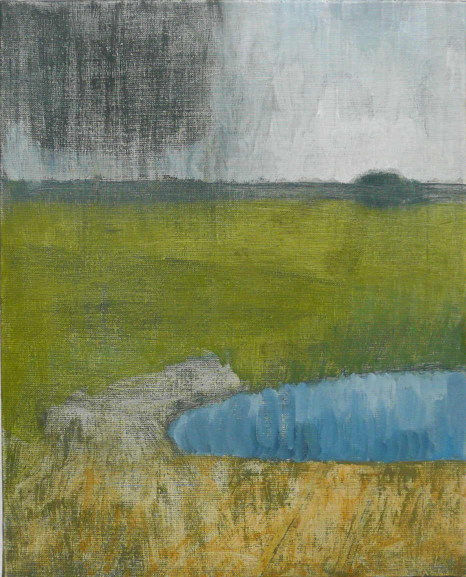 Winterscapes 3-13 2012 41×33 oil canvas (b)