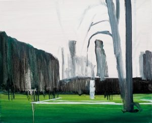 Winterscapes 9-13 2012 33×41 oil canvas – Copy