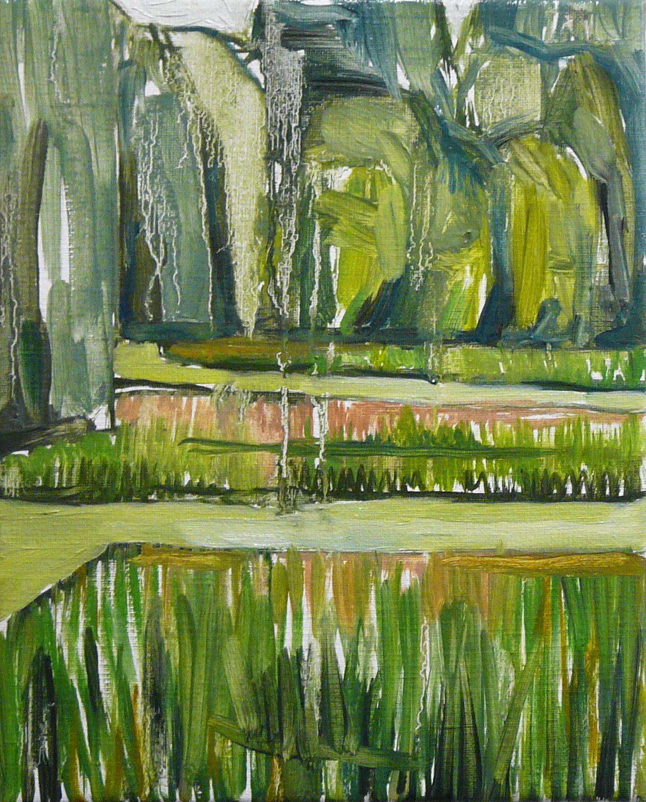 Green Landscape 5-10_2015_38 x 35cm